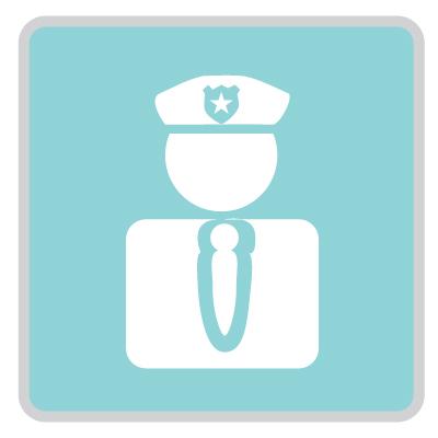 อามีนะห์ พาร์ตเมนต์ ที่พัก นนทบุรี ย่าน นนทบุรี1 ใกล้ กรมราชทัณฑ์ กระทรวงสาธารณสุข กรมชลประทาน กระทรวงพาณิชย์ สนามบินน้ำ ศรีบุณยานนท์ แคราย ติวานนท์ พระนั่งเกล้า ท่าน้ำนนท์ สำหรับครอบครัว เพื่อน แฟนหรือหมู่คณะ นักธุรกิจ ข้าราชการ